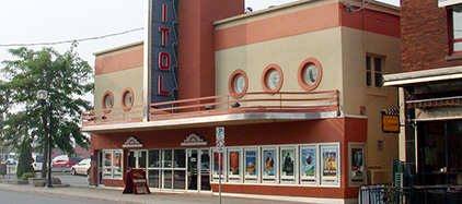 cinema-capitol