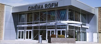 cinema-rgfm-joliette